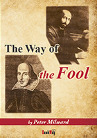 THE WAY OF THE FOOL - Peter Milward