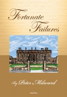 FORTUNATE FAILURES - Peter Milward