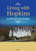 LIVING WITH HOPKINS - Peter Milward