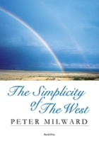 THE SIMPLICITY OF THE WEST - Peter Milward