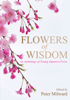 FLOWERS OF WISDOM - Peter Milward